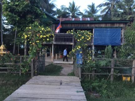 Cambodia_Homestay_Phoi Vann